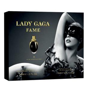 Lady-Gaga_zestaw