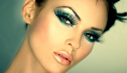 Beauty Lash Pro