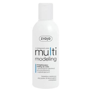 multimodeling_energetyzujacy-peeling