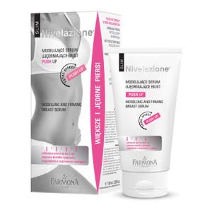 Nivelazione_serum-do-biustu