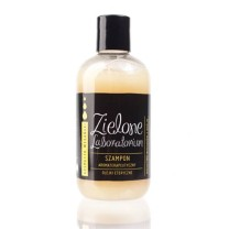 zielone-laboratorium_szampon-aromaterapia