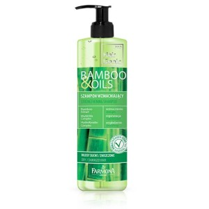 Bamboo_szampon