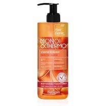 monoi_szampon