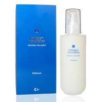 kolagen-platinum_200ml