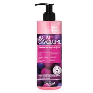 Hair-Genic_acai_szampon