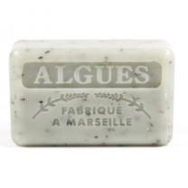 mydlo-marsylskie-100g_algi