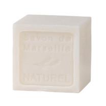 mydlo-marsylskie-300g_naturalne