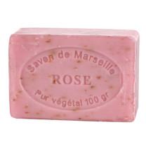 mydlo-marsylskie_100g-roza